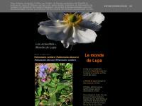 Lupanews.blogspot.com