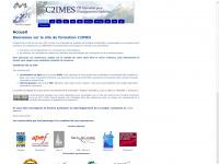 C2imes.org