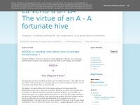 laurent-duval.blogspot.com