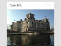 blog-berlin.com