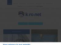 k-ronet.fr