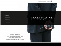 escortprestigesecurite.com