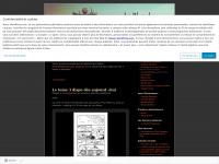 paulfrichet.wordpress.com