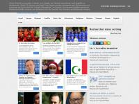 francis-info.blogspot.com