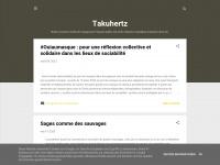 takuhertz.blogspot.com
