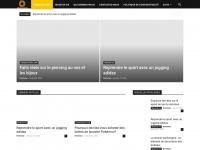 depute-martin.fr