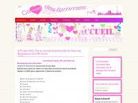 Carnaval-des-femmes.org