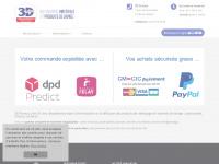3d-france.com