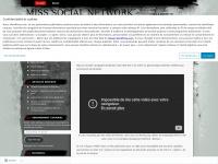 misssocialnetwork.wordpress.com