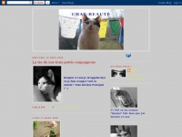 chat-beaute.blogspot.com