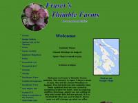 thimblefarms.com