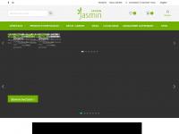 jardinjasmin.com