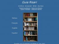 guiarisari.com