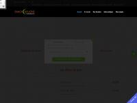 snackcapucine.com