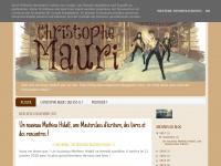 christophe-mauri.blogspot.com