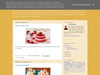 emeralda-aux-fourneaux.blogspot.com