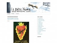 la-bete-nwar.blogspot.com