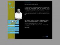 cafebert.fr