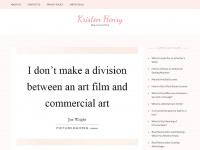 european-bonsai-san-show.com