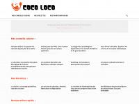 cocoloco-burger.com