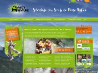 annecy-aventure.com