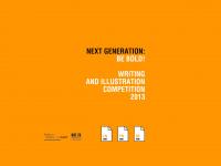 nextgeneration.lu