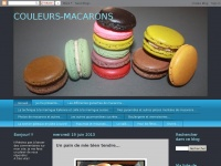 couleurs-macarons.com