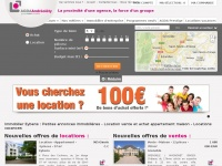 Agda-andreolety.fr