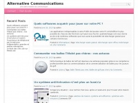 alternative-communications.com