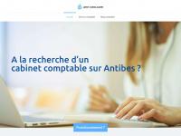 ann-one.com