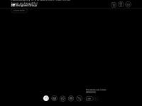 bringhen.ch