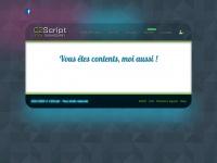 C2script.com