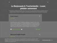 lebarjonaute.blogspot.com