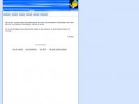 technorostand.free.fr