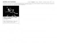 antiatlas.net