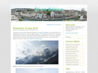 jcencoree.blog.free.fr