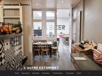 lautre-estaminet.com