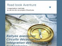 roadbook-aventure.com