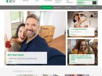 bcv.ch