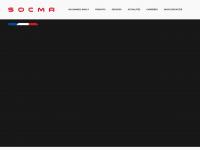 Socma.info