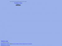 tourismesuisse.com