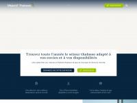 objectif-thalasso.ch