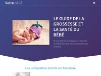 Votre-bebe.net