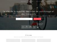 bacster.fr