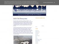 indochinatravelblog.blogspot.com