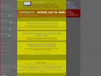 netopera.net