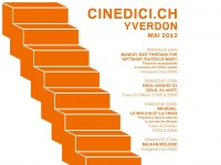 cinedici.ch