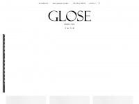 glose.fr