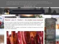 akai-inthesky.blogspot.com