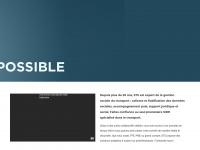 stsweb.fr